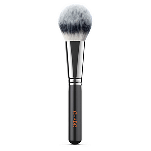 powder brush pinceau