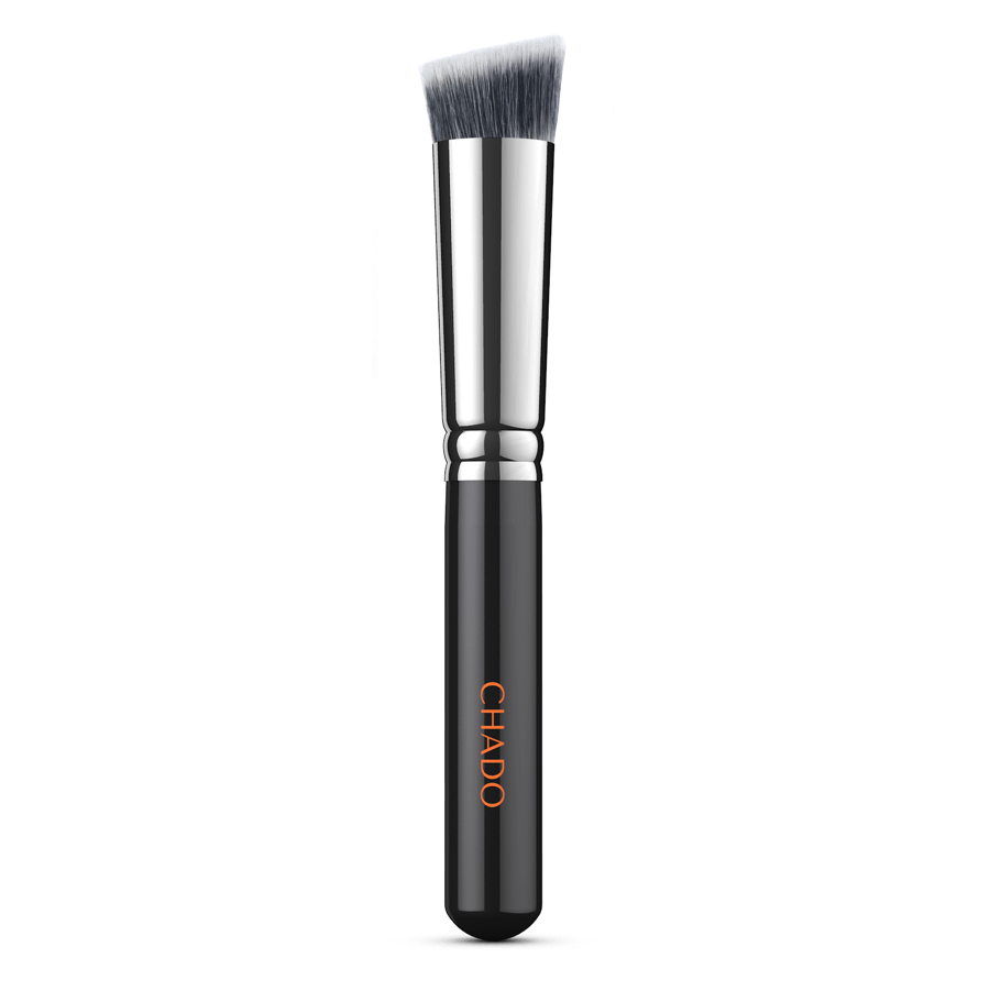 pinceau contouring brush