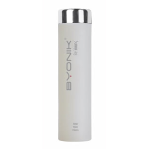 Byonik tonic - Fresh feeling toner