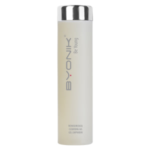 byonik cleansing gel