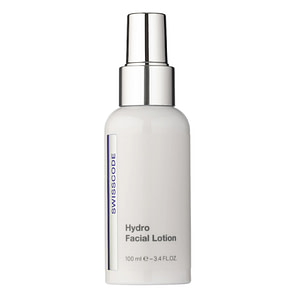 Swisscode Hydro Facial Lotion